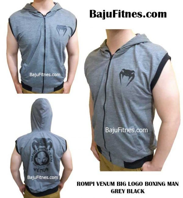 089506541896 Tri | toko-online-pakaian-olahragapriamurah