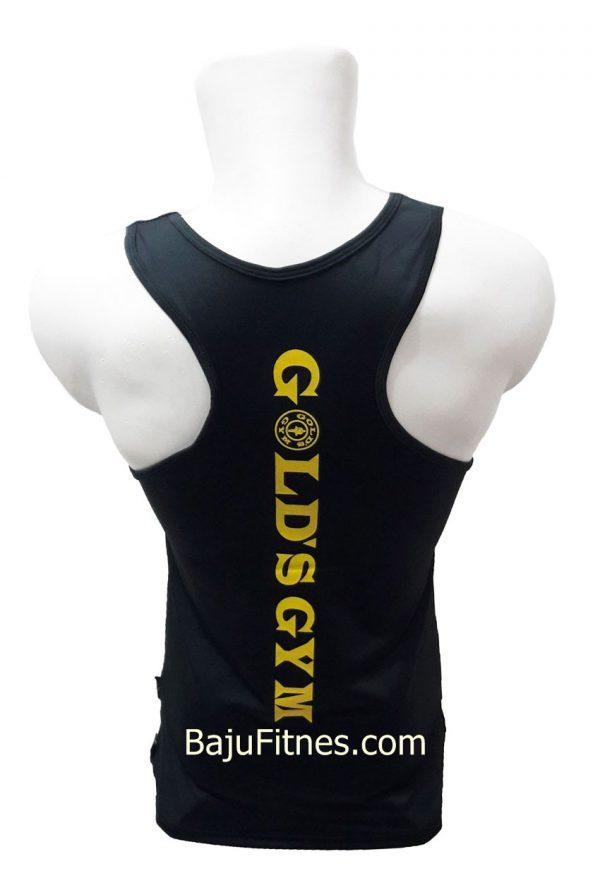089506541896 Tri | 3784-toko-online-tanktop-untuk-fitnesspria