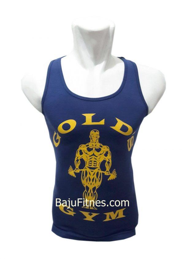 089506541896 Tri | 3800-toko-online-tanktop-fitness-polosdi-bandung