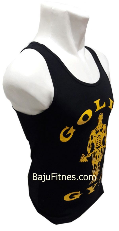 089506541896 Tri | 3804-toko-online-tanktop-fitness-tali-kecil-polosdi-bandung
