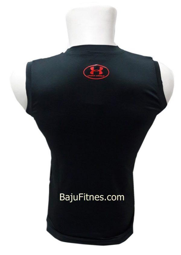 089506541896 Tri | 3832-foto-singlet-untuk-fitness