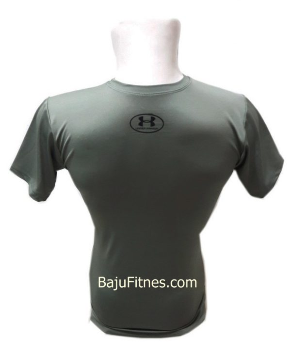 089506541896 Tri | 3865-beli-pakaian-compression-under-armour