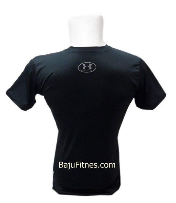 089506541896 Tri | 3868-beli-kaos-fitnes-compression-under-armour
