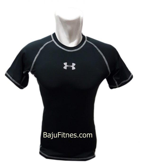 089506541896 Tri | 3869-beli-baju-fitnes-compression-under-armour