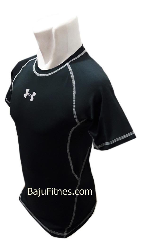 089506541896 Tri | 3870-beli-t-shirt-fitnes-compression-under-armour