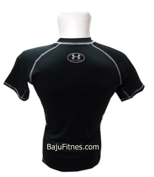 089506541896 Tri | 3871-beli-shirt-fitnes-compression-under-armour