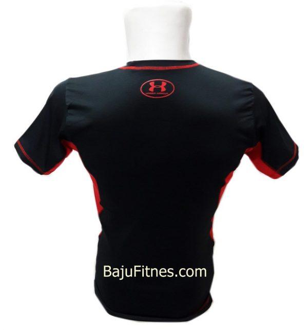 089506541896 Tri | 3874-beli-baju-fitnes-compression-superman-under-armour