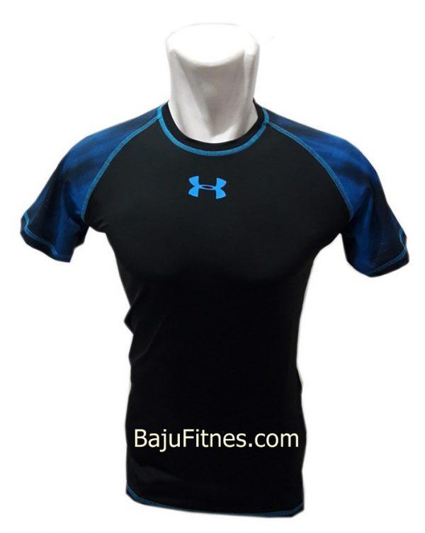 089506541896 Tri | 3878-beli-pakaian-fitnes-compression-under-armour