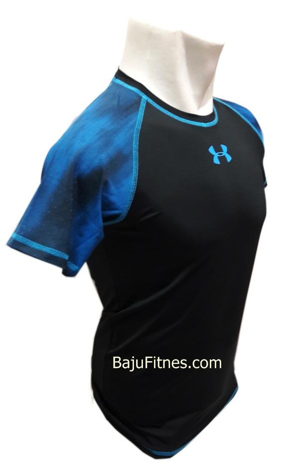 089506541896 Tri | 3879-beli-pakaian-fitnes-compression-superman-under-armour