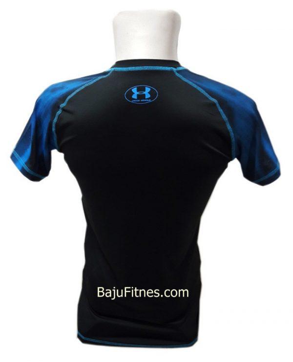 089506541896 Tri | 3880-beli-pakaian-fitnes-compression-batman-under-armour