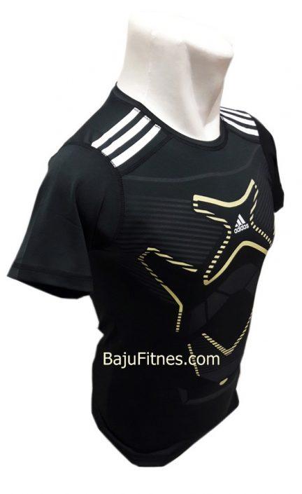 089506541896 Tri | 3888-beli-baju-fitness-compression-batman-under-armour