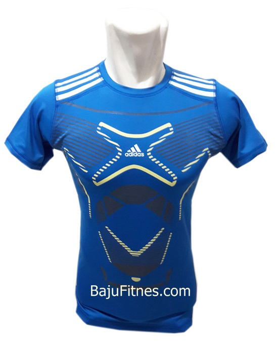089506541896 Tri | 3893-beli-pakaian-fitness-compression-batman-under-armour
