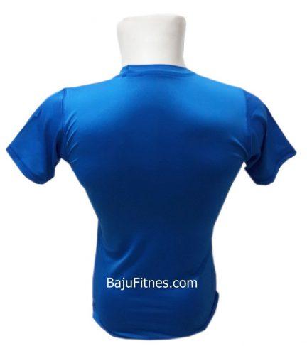 089506541896 Tri | 3895-beli-baju-olahraga-compression-under-armour
