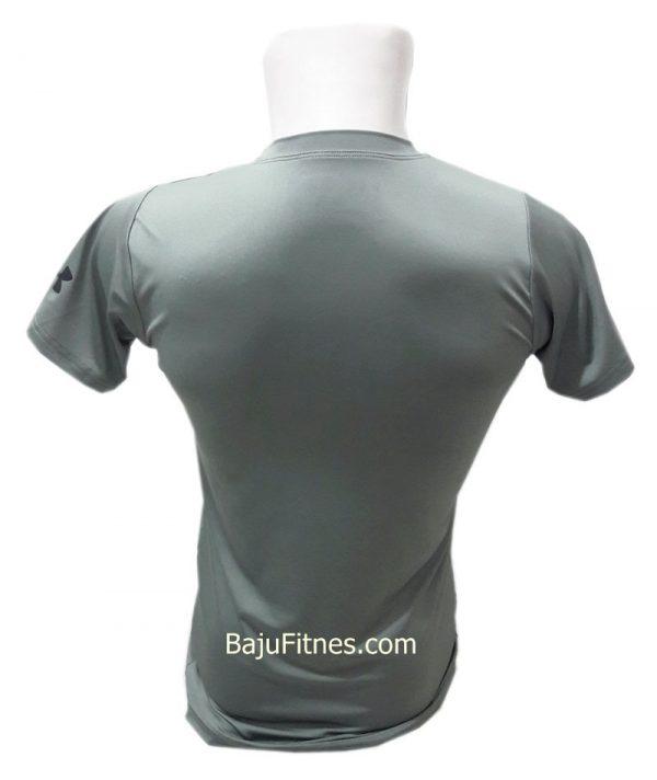 089506541896 Tri | 3901 List Harga Pakaian Fitnes PriaUnder Armour