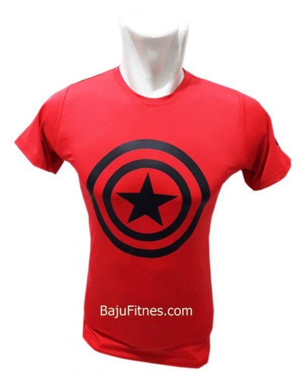 089506541896 Tri | 3902 List Harga Pakaian FitnessPriaUnder Armour