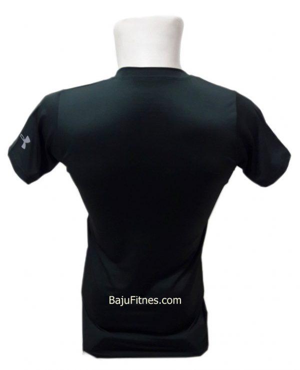 089506541896 Tri | 3907 List Harga Pakaian OlahragaKaskus