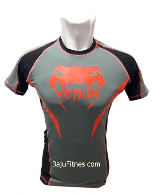 089506541896 Tri | 3914 List Harga Pakaian FitnessKeren