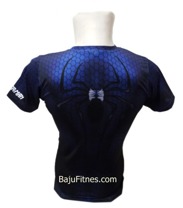 089506541896 Tri | 3919 List Harga Pakaian OlahragaPriaKeren