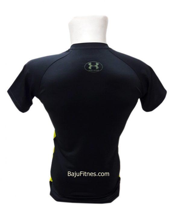 089506541896 Tri | 3925 List Harga Pakaian Fitnes PriaDi Indonesia