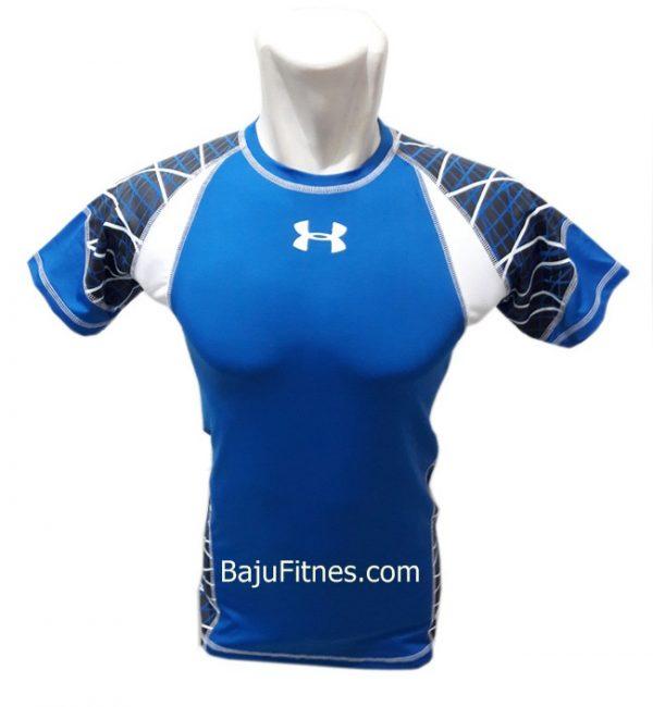 089506541896 Tri | 3926 List Harga Pakaian FitnessPriaDi Indonesia