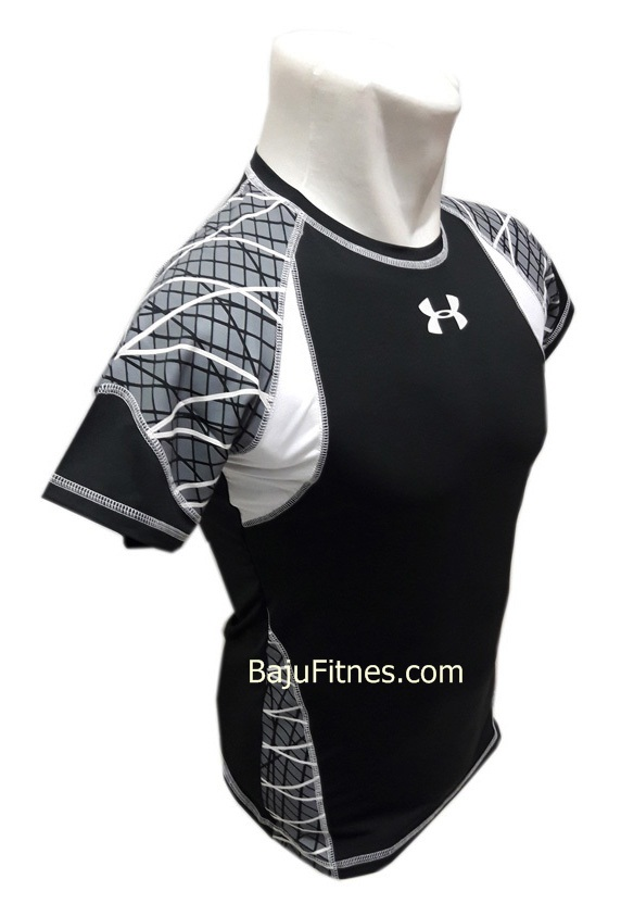 089506541896 Tri | 3936 Beli Shirt Fitnes Compression Batman Under Armour