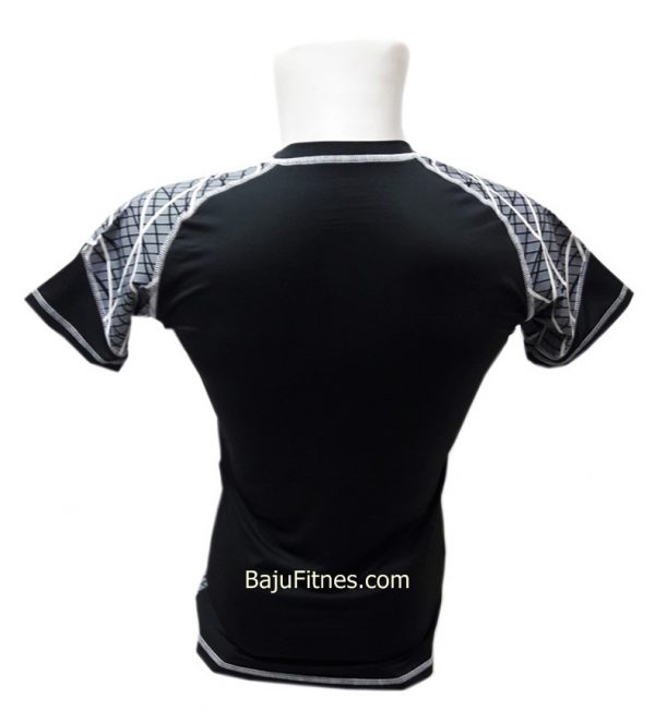 089506541896 Tri | 3937 Beli Pakaian Fitnes Compression Under Armour