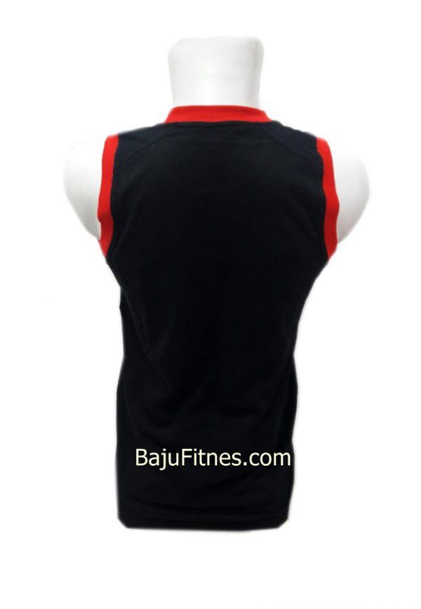 089506541896 Tri | 3941 Grosir Singlet Fitnes Gold GymMurahDi Bandung