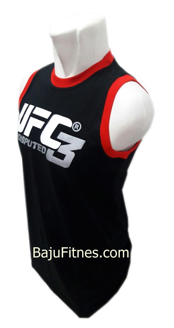 089506541896 Tri | 3945 Grosir Singlet Fitnes Online