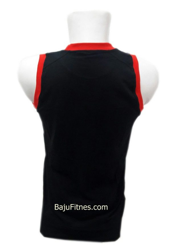 089506541896 Tri | 3956 Grosir Singlet Fitness Pria Tali KecilOnline