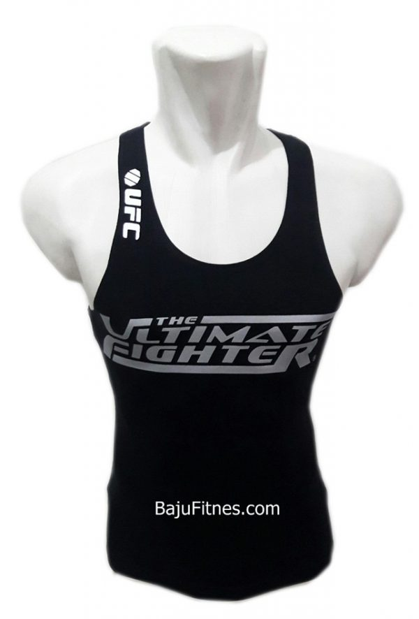 089506541896 Tri | 3967 Grosir Singlet Fitness Golds GymDi Bandung