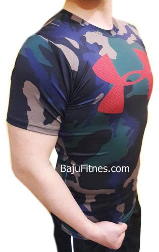 089506541896 Tri | 4011 Beli Kaos Fitnes Compression Batman Keren
