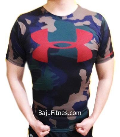 089506541896 Tri | 4013 Beli Baju Fitnes Compression Batman Keren