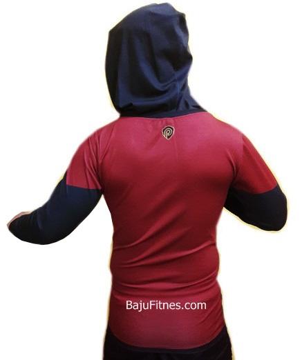 089506541896 Tri   4017 Beli Pakaian Fitnes Compression Superman Keren