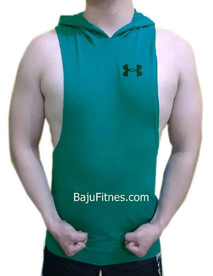 089506541896 Tri   4023 Beli Shirt Fitness Compression Keren