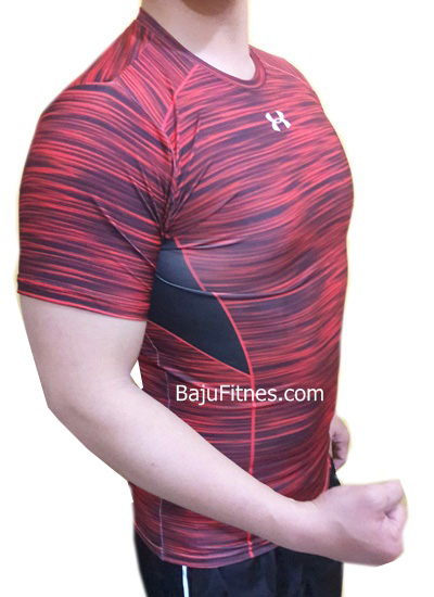 089506541896 Tri | 4025 Beli Kaos Fitness Compression Batman Keren