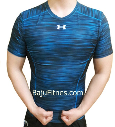 089506541896 Tri | 4027 Distributor T shirt Fitnes Compression Murah