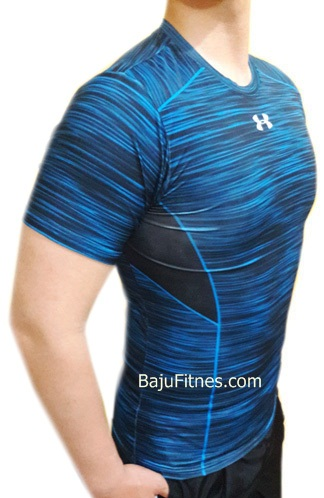089506541896 Tri | 4028 Distributor Shirt Fitnes Compression Murah