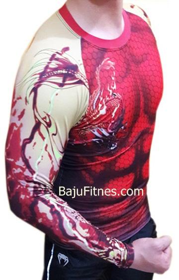 089506541896 Tri   4033 Distributor Baju Fitnes Compression Batman Murah