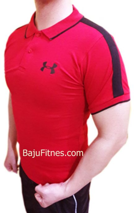 089506541896 Tri | 4053 Distributor Pakaian Fitness Compression Murah