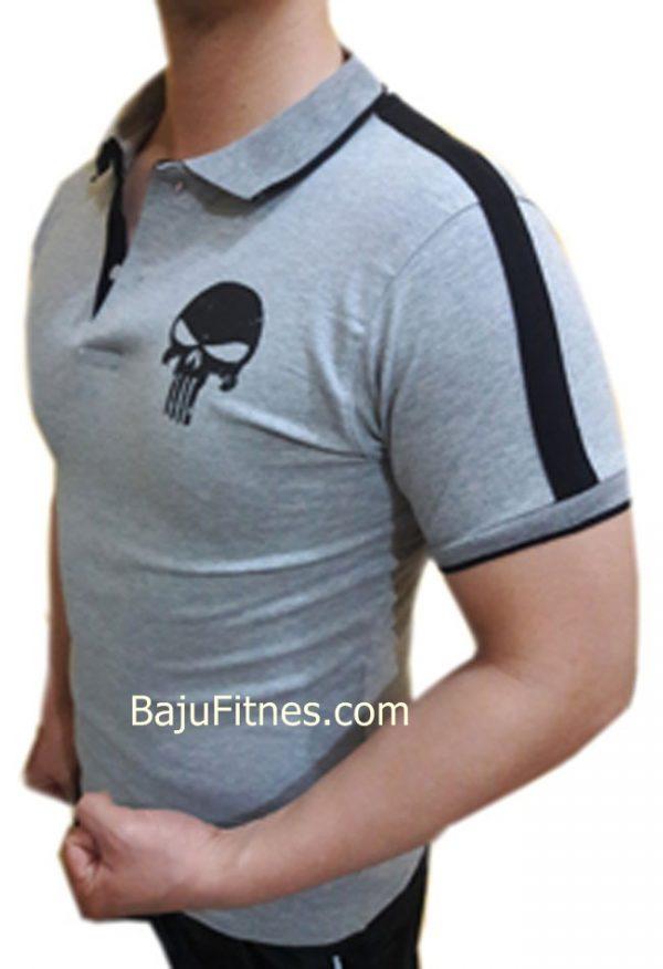 089506541896 Tri | 4057 Distributor T shirt Olahraga Compression Murah