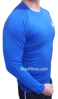 089506541896 Tri   4060 Distributor Pakaian Olahraga Compression Murah