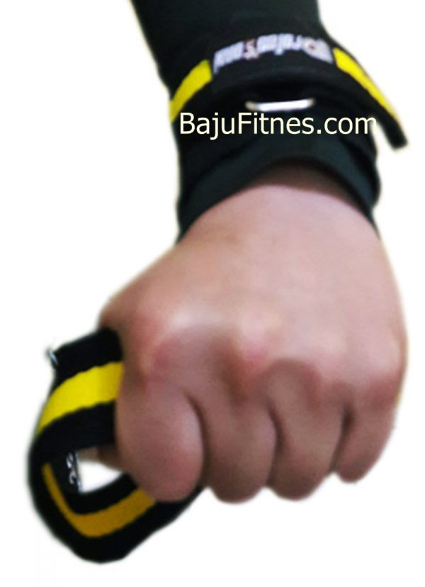 089506541896 Tri | 4064 Belanja Aksesoris Olahraga Ringan Di Rumah