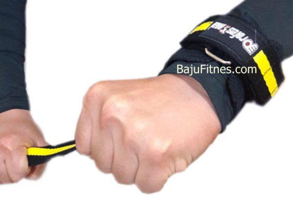 089506541896 Tri | 4065 Belanja Aksesoris Olahraga Untuk Mengecilkan Badan
