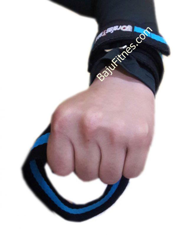 089506541896 Tri | 4066 Belanja Aksesoris Olahraga Untuk Mengecilkan Perut