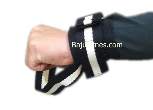 089506541896 Tri | 4073 Belanja Onine Aksesoris Olahraga Murah