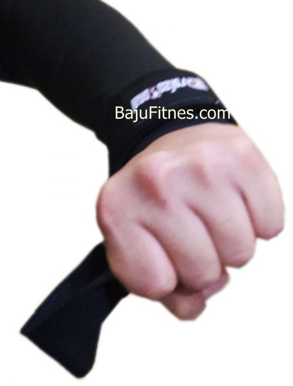 089506541896 Tri | 4079 Belanja Onine Aksesoris Olahraga Untuk Lari