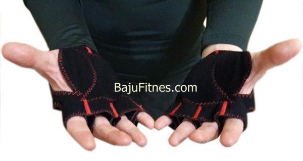 089506541896 Tri | 4080 Belanja Onine Aksesoris Olahraga Untuk Jogging