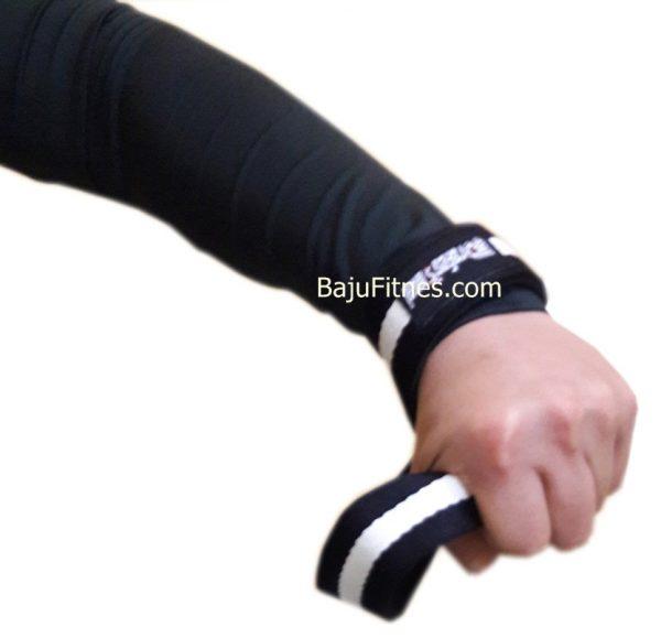 089506541896 Tri | 4090 Belanja Onine Aksesoris Olahraga Fitness Murah