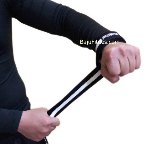 089506541896 Tri | 4092 Belanja Onine Aksesoris Olahraga Gantung