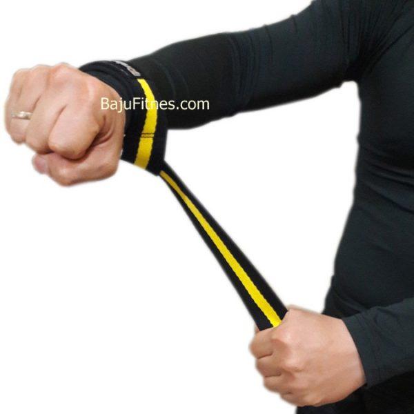 089506541896 Tri | 4095 Belanja Onine Aksesoris Olahraga Harga Murah